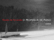 Rinaldo de Fernandes 12