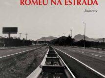 Rinaldo de Fernandes 16