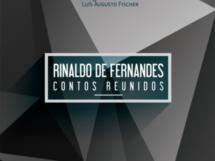 Rinaldo de Fernandes 18