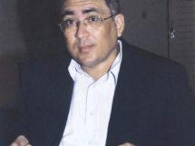 Rinaldo de Fernandes 19