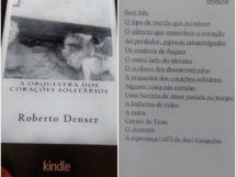 Roberto Denser_A Orquestra dos Corações Solitários_11