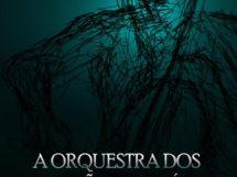 Roberto Denser_A Orquestra dos Corações Solitários_9