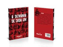 Roberto Denser_O Demônio de Cada Um_16