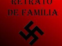 Roberto Denser_Retrato de Família_8