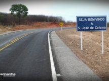 São José de Caiana_06