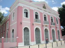 Teatro Santa Roza 01