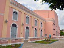 Teatro Santa Roza 02
