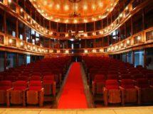 Teatro Santa Roza 04
