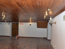Teatro Santa Roza 05