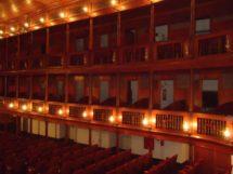 Teatro Santa Roza 06
