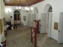 Teatro Santa Roza 07