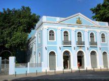 Teatro Santa Roza 08