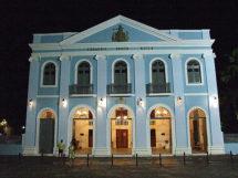 Teatro Santa Roza 09