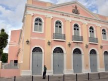Teatro Santa Roza 10