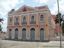 Teatro Santa Roza 11