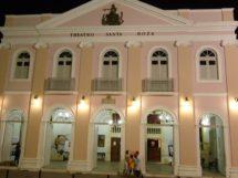 Teatro Santa Roza 12