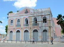 Teatro Santa Roza 13
