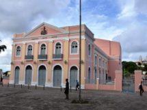Teatro Santa Roza 14