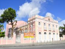 Teatro Santa Roza 15