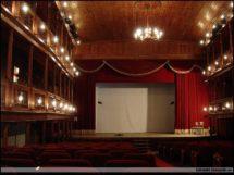 Teatro Santa Roza 16