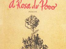 Tomás Santa Rosa-1