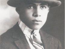 Tomás Santa Rosa-3