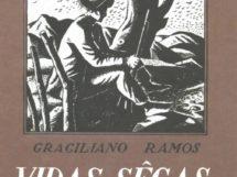 Tomás Santa Rosa-6