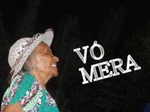 Vó Mera_8
