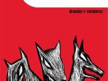 wandecy-medeiros-12