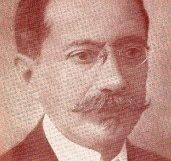 Álvaro Lopes Machado 01