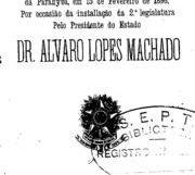 Álvaro Lopes Machado 03