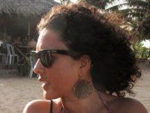 Ana Bárbara Ramos 6