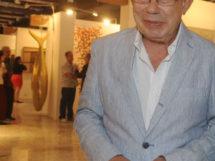 Antonio Dias 1