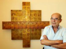 Antonio Dias 3