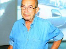 Antonio Dias 5