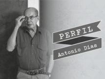 Antonio Dias 7