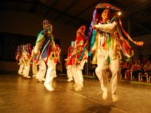 Balé Popular de Alcantil-04