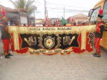 Banda Marcial Rosalina 01