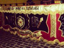 Banda Marcial Rosalina 04