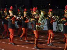Banda Marcial Rosalina 05