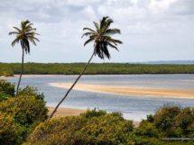 Barra do Mamanguape 06