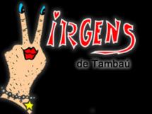 Bloco Virgens de Tambaú 14