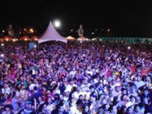 Caranga Fest 1