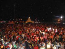Caranga Fest 3