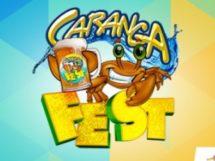 Caranga Fest 5