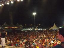 Caranga Fest 6