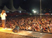 Caranga Fest 7