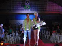 Caranga Fest 8