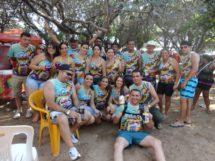 Carnaval do Complexo Cachoeira 11