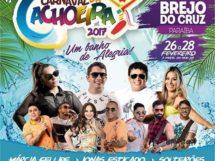 Carnaval do Complexo Cachoeira 12